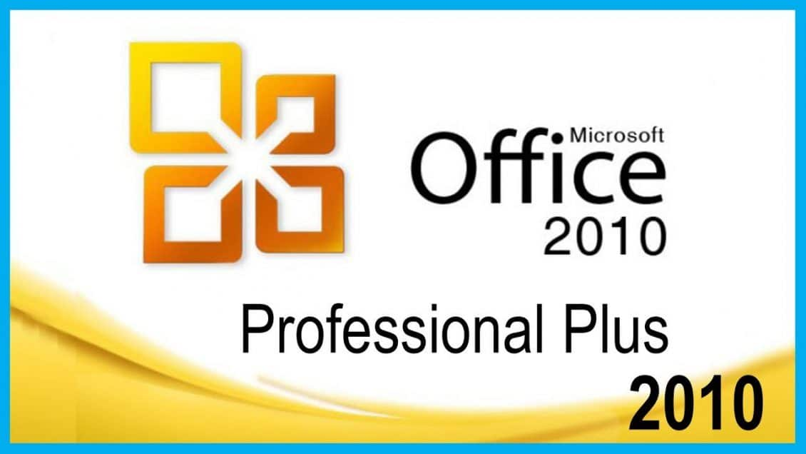 Download Microsoft office   Pro 32 / 64 bit +Activator ...